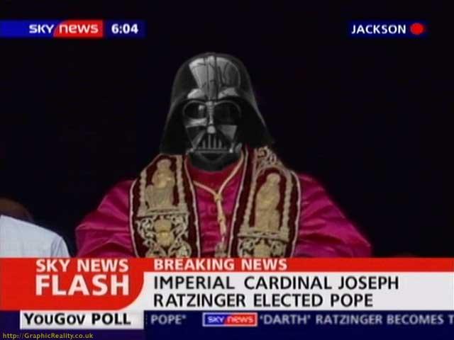 Darth_Pope.jpg
